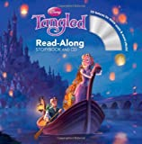 Tangled, Disney Book Group Staff, 1423137426