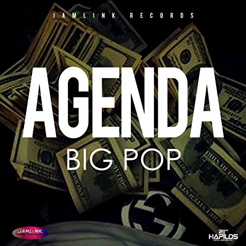 agenda divorced singles An easy and simple management of expenses for us, as divorced parents, the financial topic is most of the time a conflict topic now, 2houses manages all expenses from each parent, keeps you informed on the situation, day after day, coins after coins.