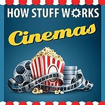 Children Book : Cinema (Great Knowledge Book for Kids)