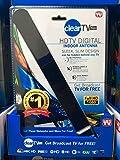 New! Clear TV Key HDTV Digital Indoor Antenna As Seen on TV