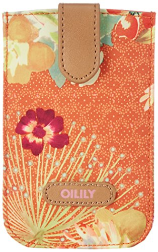 oilily-smartphone-pull-case-orange