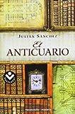 El anticuario (Spanish Edition) (Bestseller)