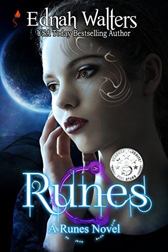 Runes (Runes series Book 1)