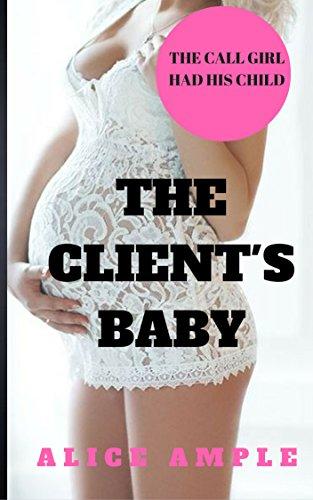 Free erotic sex stories women giving birth