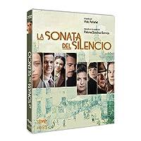 La sonata del silencio [DVD]