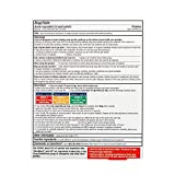 Rite Aid Nicotine Transdermal System Patch, Step
