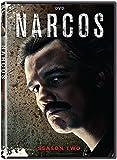 Buy Narcos: Season 2