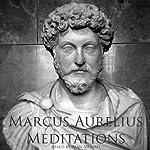 Meditations of Marcus Aurelius | Marcus Aurelius