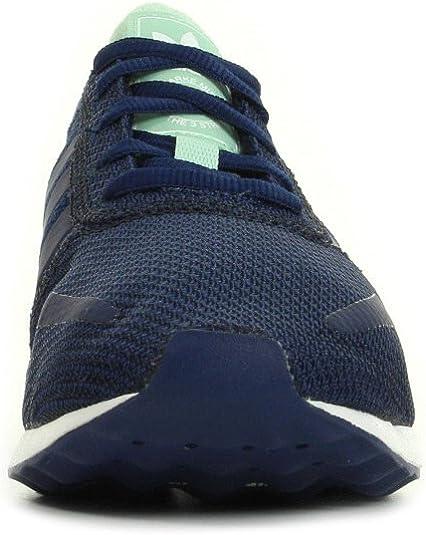 puñetazo tipo Dispensación  adidas Los Angeles W - Zapatillas para Mujer: adidas Originals: Amazon.es:  Zapatos y complementos