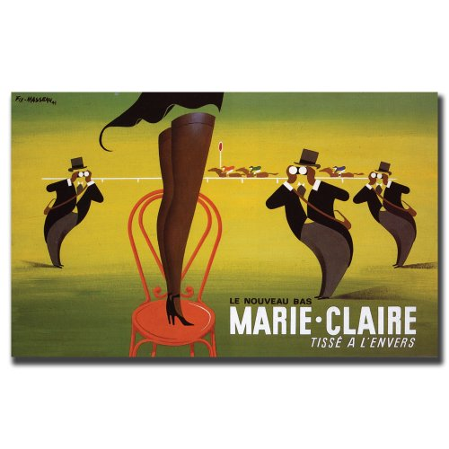 trademark-fine-art-le-nuveau-bas-marie-claire-by-pierre-fix-masseau-canvas-wall-art-35-x-47-inch