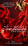 Temptation (The Temptation Series Book 1)