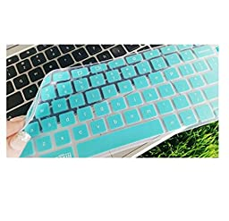 Keyboard Cover For Acer Chromebook Cb3 111 | 11.6 "|256|247|?|51a568857c6a34414881e1d3a718e194|False|UNLIKELY|0.3284528851509094