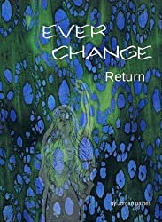 Ever Change: Return (EverChange Book 1)