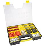 Stalwart 75-MJ4645102 Parts and Crafts Portable
