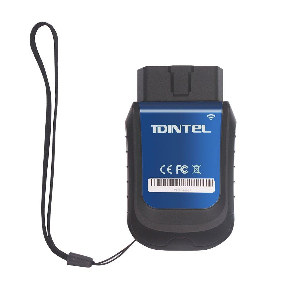 VXDAS Vpecker Easydiag Vpecker Bluetooth Vpecker Scanner OBD2 Bluetooth Adapter OBD2 Scanner Auto Scanner VPECKER OBDII Full System Diagnostic Tool V9.0 by VXDAS (Image #2)