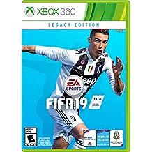 Amazon Com Mx Juegos Xbox 360 Videojuegos