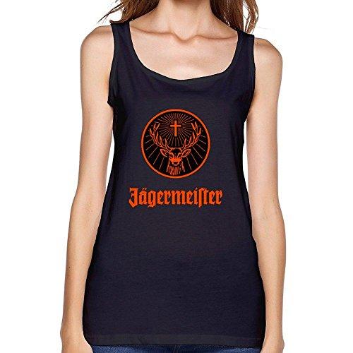 xiuluan-xiuluan-womens-jagermeister-music-tour-logo-top-size-s-colorname
