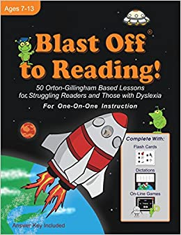 `BETTER` Blast Off To Reading!: 50 Orton-Gillingham Based Lessons For Struggling Readers And Those With Dyslexia. boquilla remain Apple origin Primeira other Houston browser