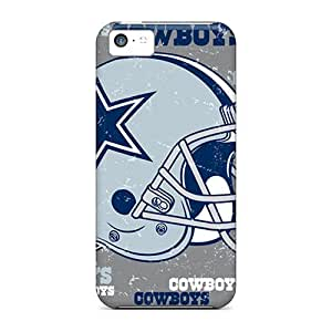 Hot Style TKg27946 4.7Our Protective Cases Covers For iPhone 6 4.76 4.7(dallas Cowboys)