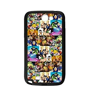 Dragon Ball Personalized Custom For HTC One M7 Case Cover