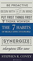 The 7 Habits of Highly Effective People: The NEW Interactive Edition