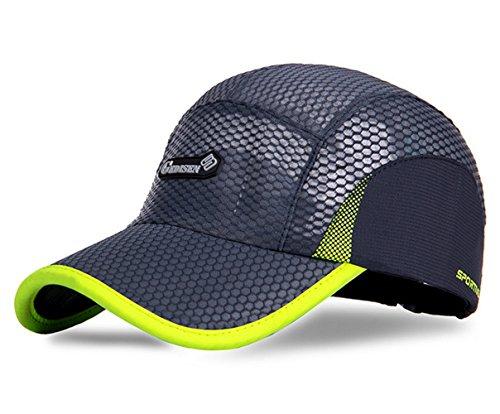 TBSHOP Baymax Hat Adjustable Sun Baseball UINSEX Minions Caps Teenage Adult Size (Blue)