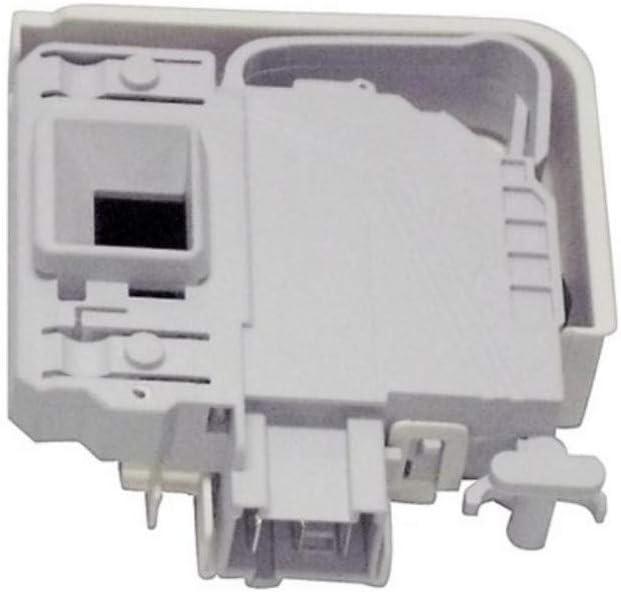 Recamania Interruptor retardo blocapuerta Lavadora Bosch ...