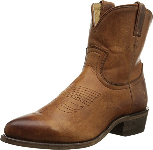 frye-womens-billy-short-cognac-washed-antique-pull-up-boot-85-b-m
