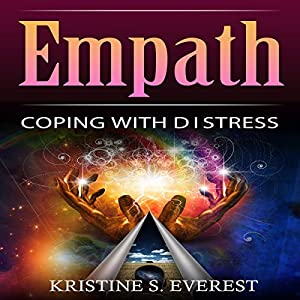 Empath Audiobook
