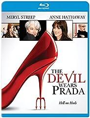 Devil Wears Prada: 10th Anniversary / [Blu-ray]