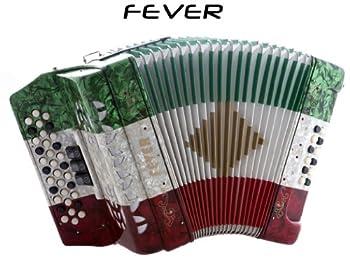 Fever F3412 on GCF Key