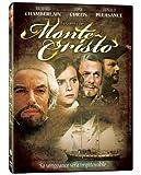 Le Comte de Monte-Cristo (v.a. Count of Monte Cristo)