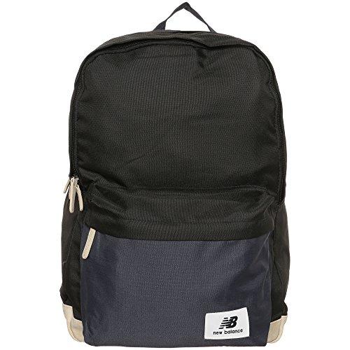 New Balance Ascent NBSS1550 Rucksack