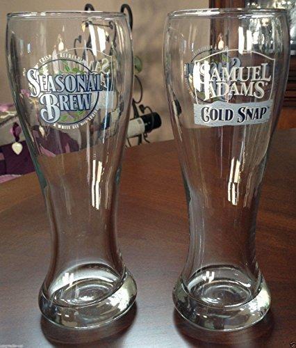 samuel-adams-cold-snap-wheat-glasses-set-of-2