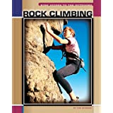 Rock Climbing (Kids' Guides)