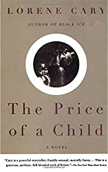 The Price of a Child: A Novel