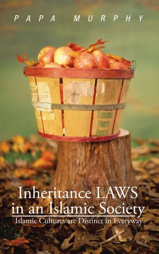 inheritance-laws-in-an-islamic-society-islamic-cultures-are-distinct-in-everyway