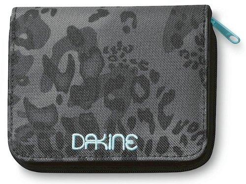 Dakine Soho Pack (Sheba, 4.5 x 3.5 x 1-Inch), Outdoor Stuffs