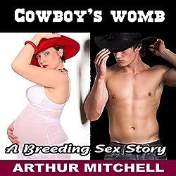Cowboy's Womb