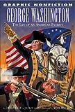 George Washington, Jackie Gaff, 1404202366