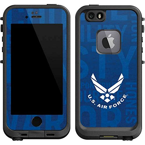us-air-force-lifeproof-fre-iphone-6-6s-skin-us-air-force-courage-and-honesty-vinyl-decal-skin-for-yo