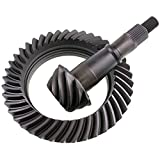 Motive Gear GM9.5-456 Ring and Pinion (GM 9.5'' Style, 4.56 Ratio)
