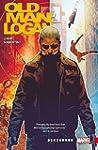 Wolverine: Old Man Logan Vol. 1: Berz...