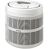 Kaz Home Environment Air Purifier