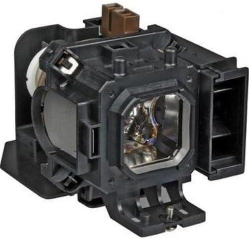 LAMPARA SUPER VT85LP PARA PROYECTOR NEC:VT590, VT490, VT595, VT480 ...