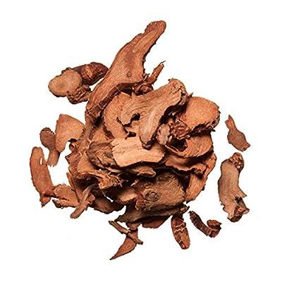 Gao Liang Jiang Chinese Herb - Galangal Rhizome Medicinal Grade Chinese Herb 1 Lb. : Garden & Outdoor