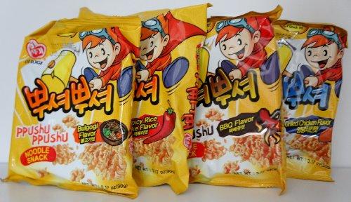 korean-ppushu-ppushu-smash-noodle-variety-combo-snack-pack-set