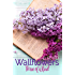 Wallflowers:Three of a Kind