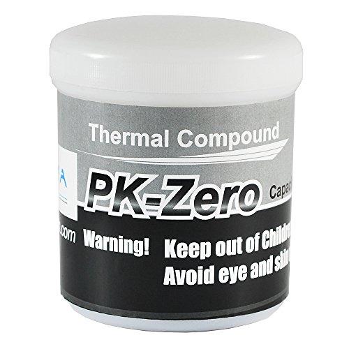 Prolimatech PK-Zero 600 g Thermal Paste