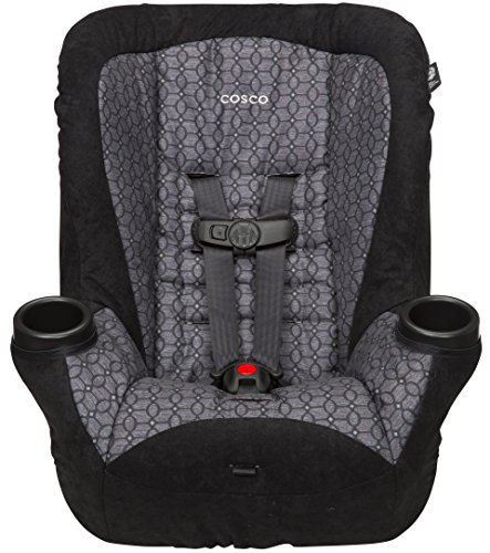 Cosco Apt 40RF Car Seat